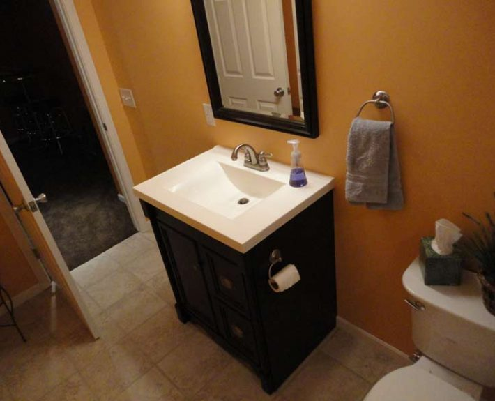Redone-bathroom-vanity