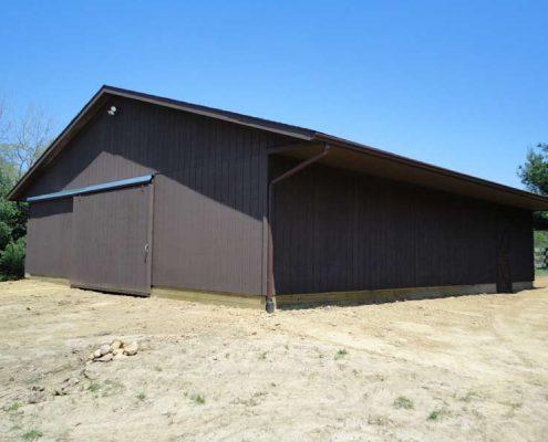 big-pole-barn