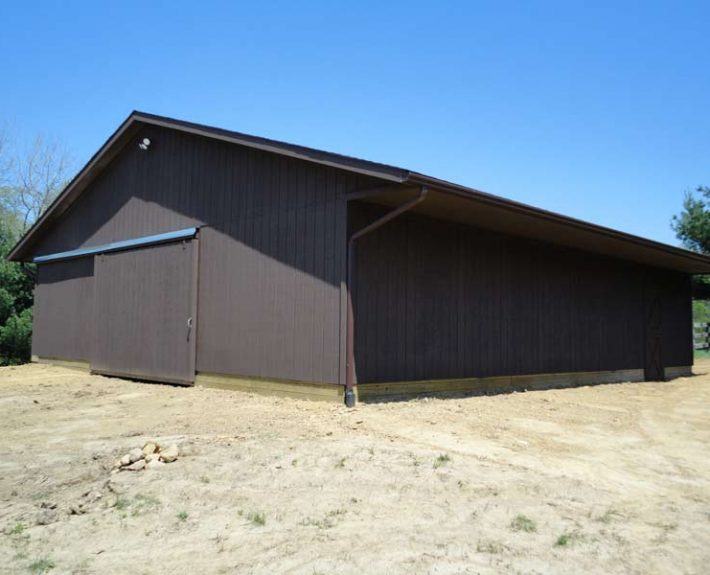 big-pole-barn