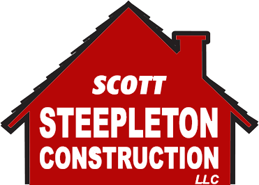 Scott Steepleton Construction